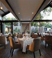 Clico Restaurant