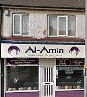Al-Amin