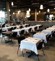 Restaurant Bureau