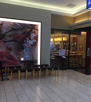 Kaiten Sushi Uogashi Aeon Mall Yamato Koriyama