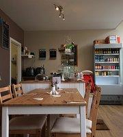 Cafe Ness