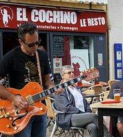 El Cochino