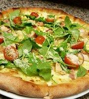Pizzeria al Forno