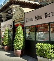 Restaurante Taberna Gotica