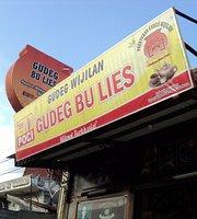 Gudeg Wijilan BU Lies