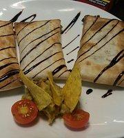 Entrepuertas Restaurante & Tapas