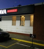 Java House Gigiri