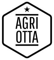 Agriotta