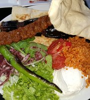 Has Kebab