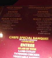 Welcome Indian Restaurant