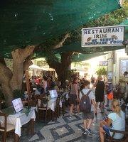 Restaurant Irini