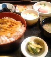Kaneyoshi Restaurant