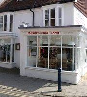 Harbour Street Tapas