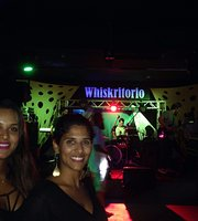Whiskritorio Pub