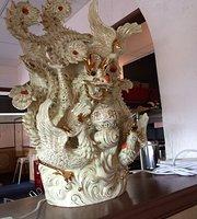 Restaurang Zhanjiang