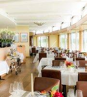 Sonnenberg Restaurant