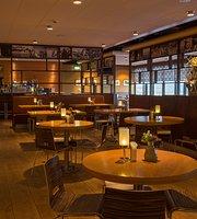 Grand Café Van Gaal