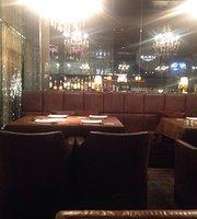 Restaurant& Bar SAKU