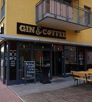 Gin & Coffee