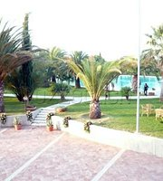 Villa Jale
