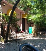 Azienda Agrituristica CormorVal