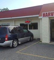 Harvest Diner