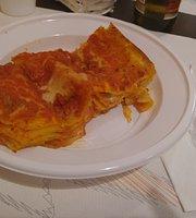 La Spaghetteria