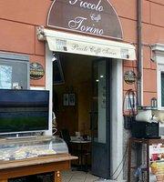 Caffe Piccolo Torino