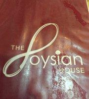 Poysian Bulgogi Restaurant