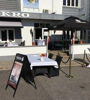 Gelsted Kro og Hotel Restaurant