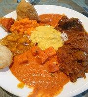 India's taste