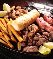 Churrascaria Tropical Grill