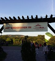 Parkrestaurant Rheinaue