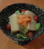 寿乐日本料理