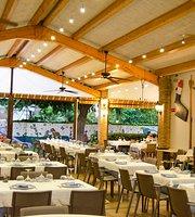 Blayet Restaurante