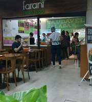 Farani Fresh Food