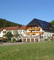 Landgasthof-Restaurant Schwanen