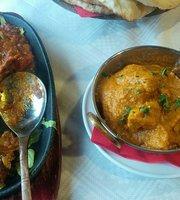 Resunga Nepalese Restaurant