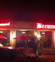 Beemnet Bar and Restaurant