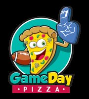 Game Day Pizza Destin