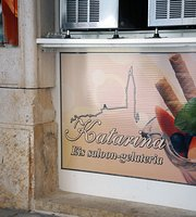 """Caffe Bar """"Katarina"""""""