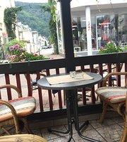 Hotel - Restaurant Adria Kroatien