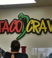 Taco Crave