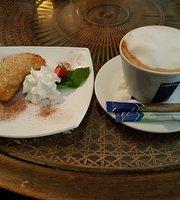 Cafe Kamienica