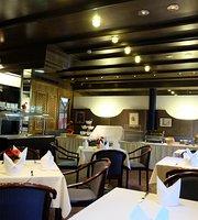 Restaurant Alpinpark