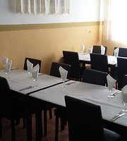Cafe Restaurante Jovem