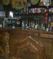Bar Su Zurru