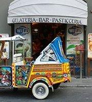 Bar Marocco