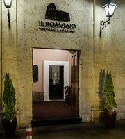 IL Romano Ristorante & Pizzeria