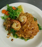 SaenSook Thai Kitchen